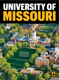 Mizzou International Brochure 2019 Preview